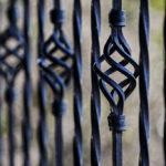 Najlepsze ogrodzenia dla budynku ma znaczenie na zabezpieczenie